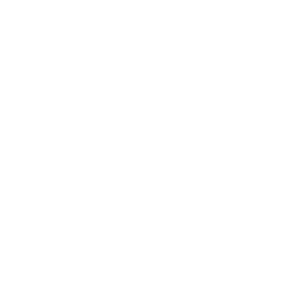 Medway Dog Training Club